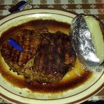 Conestoga Steak Houseの写真