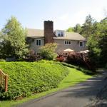 Foto di Berkshire Hills Country Inn