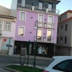 Photo of Hotel Muchacho