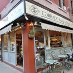 Photo of Corrado Bread and Pastry