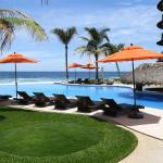 ภาพถ่ายของ Vivo Resorts
