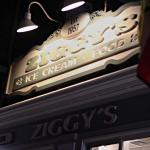 Ziggy's Sign
