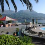 Photo of Precise Club Hotel Riviera Montenegro