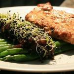 Foto di Beca's Kitchen - Homemade Food