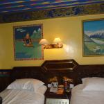 Photo of Yak Hotel