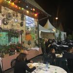 Photo de Restaurant a la Couronne