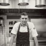 Matt cheal chef director