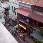 Photo of Hotel du Centre Ville