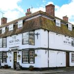The New Inn Pub & Food