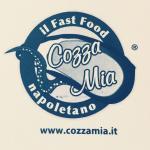 Photo of Cozza Mia