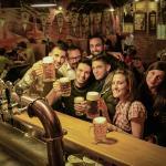 Photo de BeerHouse