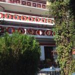 Hummingbird Restaurant照片