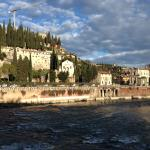 Photo of B&B Artesia Verona