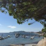 Sirenis Hotel Goleta & Spa Foto