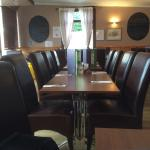 Photo de Eilean Dubh Restaurant
