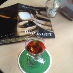 Foto de Tulip Inn Franeker