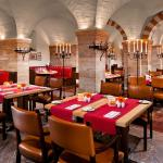 Restaurant Elephantenkeller
