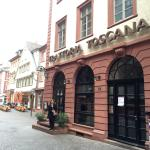 Photo of Trattoria Toscana