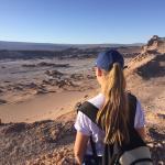 Foto de explora Atacama
