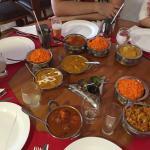 Photo of Restaurante Reet Namaste