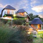 Main photo of Addo Dung Beetle Guest Farm