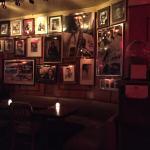 Best Jazz bar in nyc!