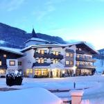 Photo de Ski & Bike Wiesenegg Hotel