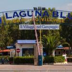 Photo of Camping Village Laguna Blu