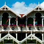 Photo of Seljord Hotel