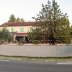 Photo de La Chapouliere Hotel