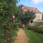 Photo of Lacock Pottery Bed & Breakfast