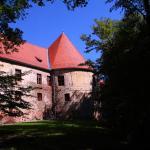 Grad Castle