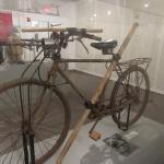 Foto de Veterans Memorial Museum