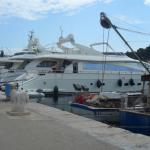 Boat envy! Foto