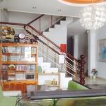 Photo of Eena Hotel