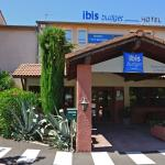 Photo of Ibis Budget Avignon Nord Le Pontet