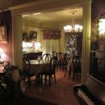 Pine Bush House Bed & Breakfast Foto