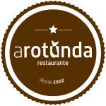 Restaurante A Rotunda