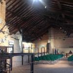 Museo del Po
