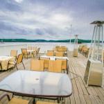 Sheepscot Harbor Village & Resort & Spa & Water Edge Banquet Facility
