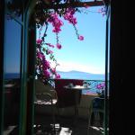 Hotel Erofili Foto