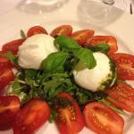 Photo of La Vecchia Gastronomia Italiana