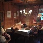Billede af Iberl's Gasthaus & Biergarten