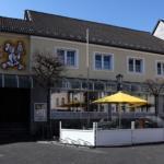 Cafe Doppelfeld