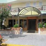 Foto de Hotel Rovira
