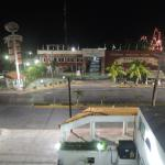 Foto de Hotel del Sol
