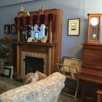 Foto di House of Two Urns Bed and Breakfast