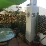 Photo of Dina's Guesthouse