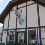 Northshore Pizza Cafe and Coffee House Foto