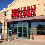 Foto de Broadway Station Restaurants